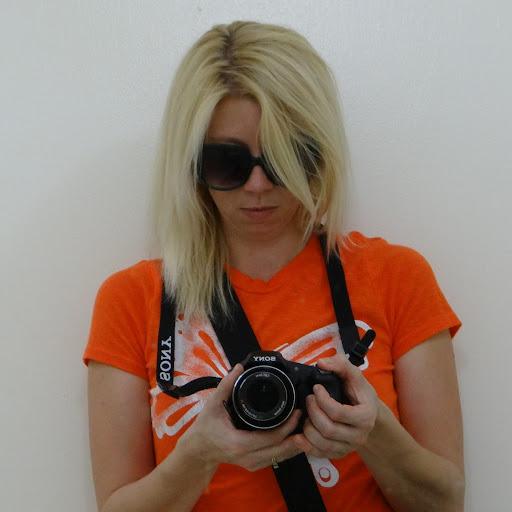 Bonnie Levant Photo 1