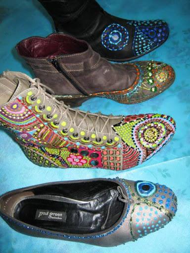 Atelier Spin In - schoenen pimpen met 3D verf 010.jpg