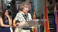Ver Reportaje Arte y Cultura Paraguay – España 2014