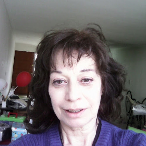 Ivana Bartolucci