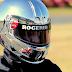 2014 ETP 05 - Rogério Guerra vence a quinta etapa da SP