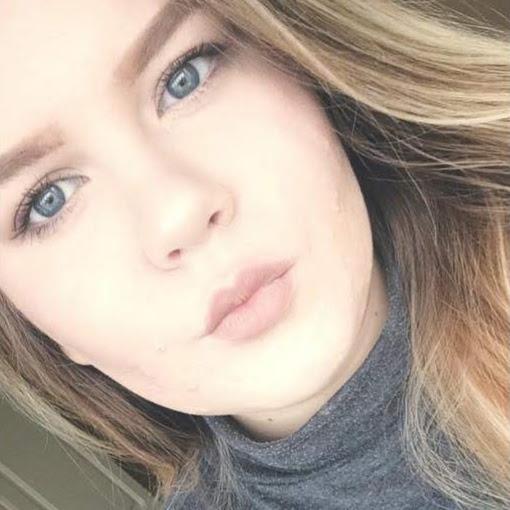 Paige Lindsey