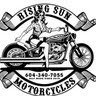 Rising Sun Motorcycles Inc.