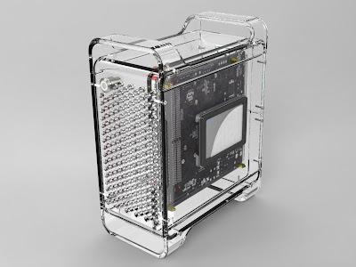 MiniMac%2520004.JPG