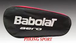 Túi đựng vợt BABOLAT loại nhỏ