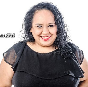 Salome Diaz