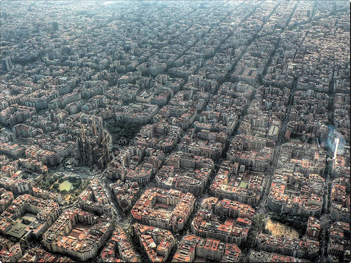 The world from above - Barcelona.jpg