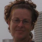 Wendy Jenkins