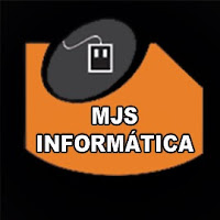 Foto de perfil de Marcos Justino