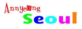 AnnyeongSeoul.com