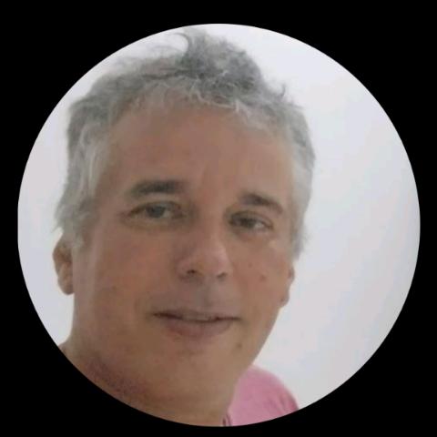 Robervan Hohenfeld picture