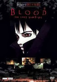 Blood_The_Last_Vampire_locandina