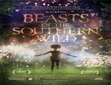 فيلم Beasts of the Southern Wild