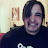 Marty boy avatar image