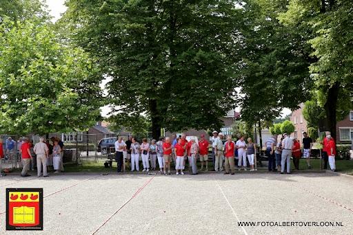 KBO Jeu de boules-toernooi overloon 06-07-2013 (1).JPG