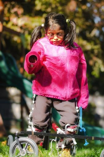SophieandSarah-7-2012-10-18-23-32.jpg