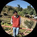 Arihant Gupta