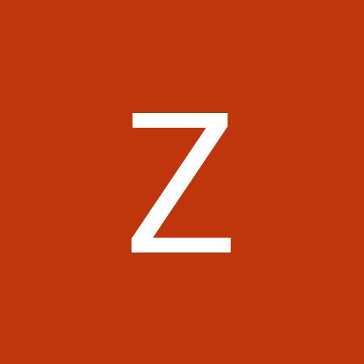 Zaiga