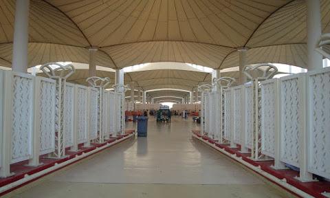Admirable Pilgrimage To Mecca Evergreenethics Interior Chair Design Evergreenethicsorg