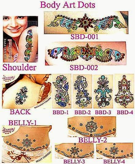 December 2012  Best Tattoos Designs