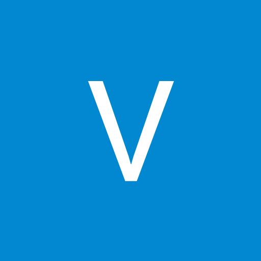 Vincent Ventry