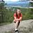 Evgheni S avatar image