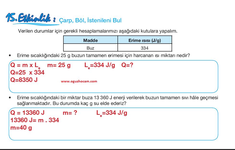 sayfa+104+-+15.+etkinlik.png (982×626)