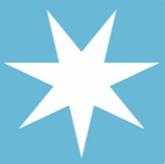 Güney Yıldızı