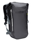 OGIO All Elements Waterproof Backpack