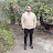 nouman ahmed avatar image
