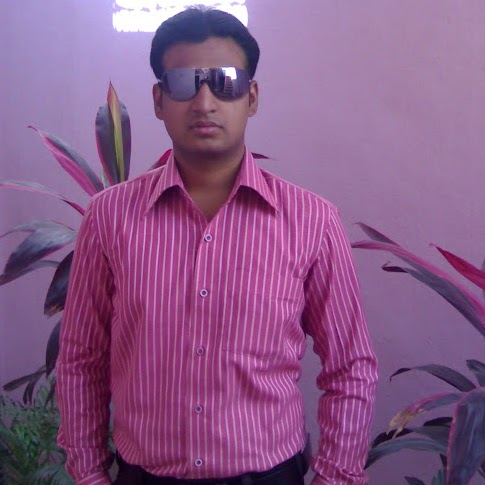 Abdullah Shareef Photo 15