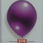 Balon Grosir 28