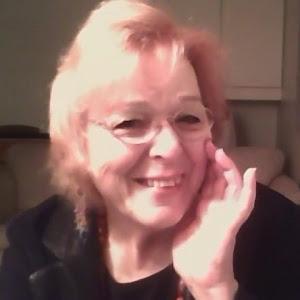 Mary Helen Ferris
