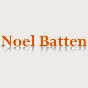 Noel Batten