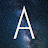 Star Path avatar image