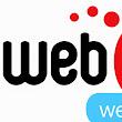 Webthinking W