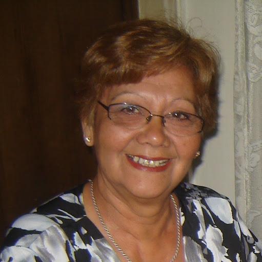 Cecilia Cabello Photo 15