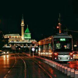 Ahmet Bayraktar Photo 8