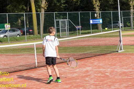 tennis demonstratie wedstrijd overloon 28-09-2014 (58).jpg
