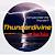 ThunderDivine