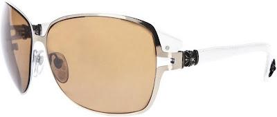 Tang Sunglasses