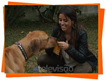 3 A Entrevista - Fernando Rodrigues