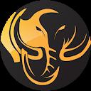 Mammoth Sports