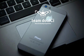 iCloud hackeado, los ladrones de iPhones hacen su agosto