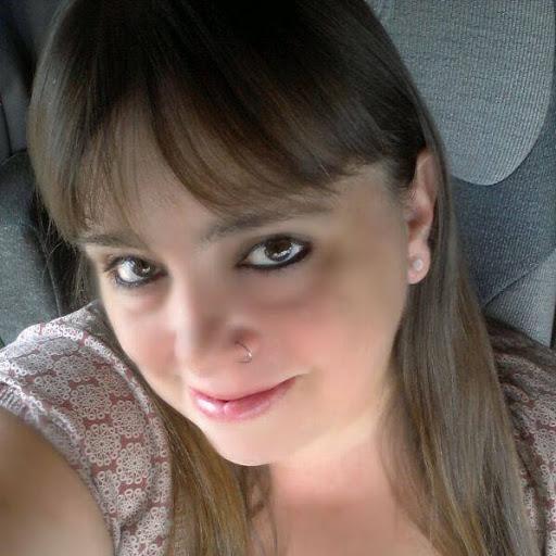 Deanna Miller Photo 38