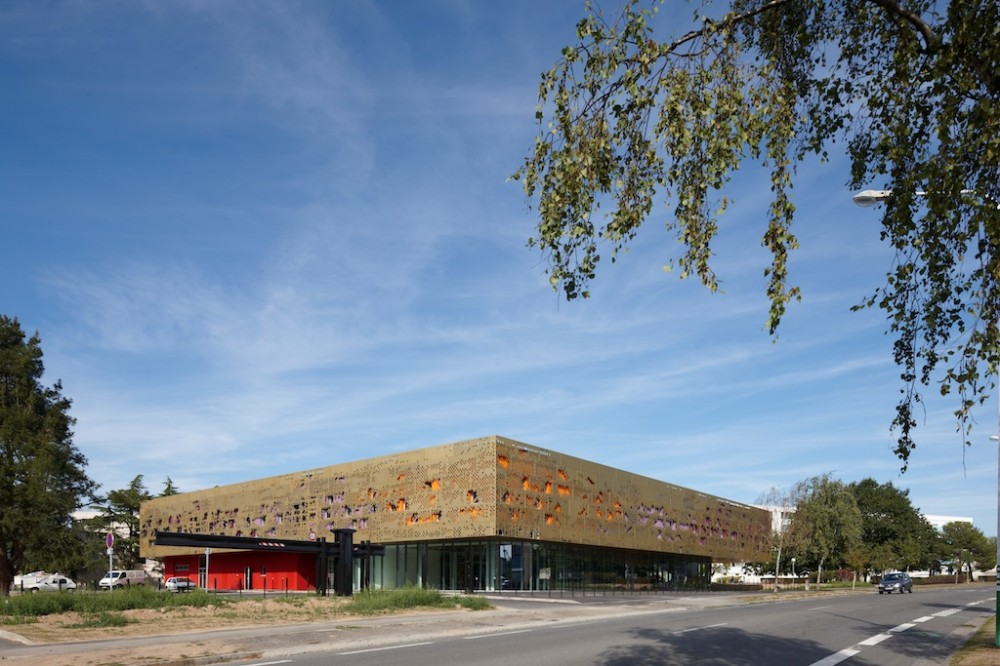 School%2520of%2520Arts%2520%2520Tetrarc%2520Architects%252008.jpg (1000×666)