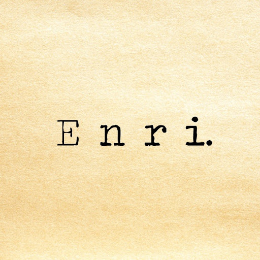 Enrii