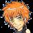 thor nielsen avatar image