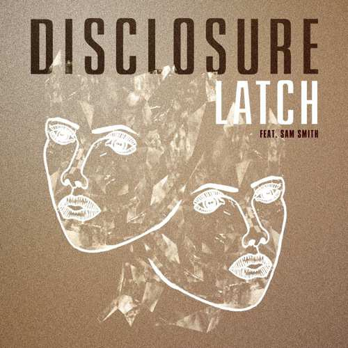 Disclosure 2012 Latch