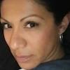 Arlene Anguiano